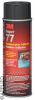3M™ Super 77™ Spray Adhesive -- 00-021200-21210-9 - Image