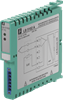Thermocouple Converter -- LB5102A -- View Larger Image