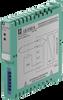 Thermocouple Converter -- LB5102A