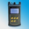 Optical Power Meter -- ST805C PON - Image
