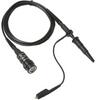 Voltage Probe -- TPP0101