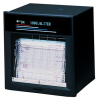 Programmable Chart Recorders -- RD100B and RD1800B