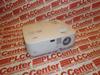 NEC NP510 ( PROJECTOR 100/240V 50/60HZ 3.2-1.4AMP ) -Image