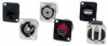 RF Connectors / Coaxial Connectors -- EHBNCSCBPKG -Image