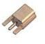 RF Connectors / Coaxial Connectors -- 82_MMCX-S50-0-2/111_KE