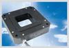 XY Piezo Nanopositioning Stage -- P-734