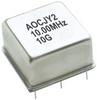AOCJY2 VCOCXO Crystal -- AOCJY2-10.000MHZ - Image