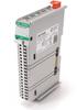 Compact 5000 DC Output Module -- 5069-OB16K -Image