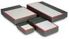 Thermal Platforms & Plates - Image