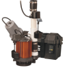 Sump Pump Combo Series -- PC-Series