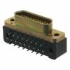 D-Sub Connectors -- 1003-1131-ND - Image
