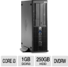 HP Z210 VA775UT Workstation PC - Intel Core i3-2100 3.10GHz, -- VA775UT#ABA - Image