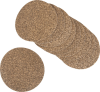 10 pk 2 in. Hook and Loop Sanding Discs -- 3410970 -- View Larger Image