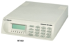 CSU/DSU MS DBU Base Unit -- MT136A