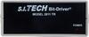 ON-OFF Fiber Optic Link Transmit -- 2811-TR