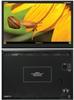 In-Monitor Displays -- V-R241-IMD-HDSDI