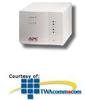 APC Power Conditioner -- APC-LR1250 -- View Larger Image