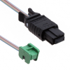 Fiber Optic Cables -- WM9085-ND