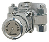 Symmons TempControl® Thermostatic Mixing Valve (Replaces 5-102) -- 6-102