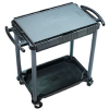 Utility Workstation Cart -- 53439