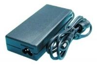 AC-DC Adapter image