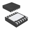 PMIC - LED Drivers -- RT8463GQWCT-ND
