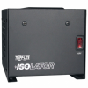 Isolation Transformers and Autotransformers, Step Up, Step Down -- IS500-ND