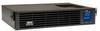 SmartPro 1.5kVA 1000W Line Interactive Sine Wave UPS, 2U Rack/Tower, LCD, USB, RS232, EPO, 120V -- SMC15002URM
