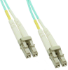 Fiber Optic Cables -- TL845-ND