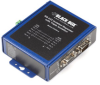 Industrial Opto-Isolated RS-232 Repeater -- ICD201A
