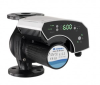 Ecocirc XL and XLplus High Efficiency Wet Rotor Circulators - Image