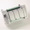 Micro850 24 I/O EtherNet/IP Controller -- 2080-LC50-24QWB