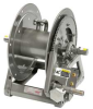 Gas Welding Reel -- 2400