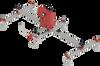 Vacuum Lifter, FIPA Spider