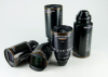 Anamorphic Motion Picture Camera Lenses -- T Series - Image