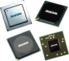 Embedded Processors