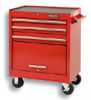 TOOL CHEST/CABINET -- J442735-3BL -- View Larger Image