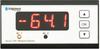 Digital Panel Meter -- AcuVu 100 -Image