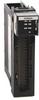 ControlLogix Hydraulic Servo Module -- 1756-HYD02 -Image