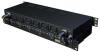 Rack Mount Power Strip -- 72RA260BVFFN-00