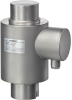 Compression Load Cell -- SIWAREX WL270 CP-S SB -- View Larger Image