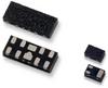 Ultra Low Capacitance Diode Arrays -- SP1004U-ULC-04UTG -Image