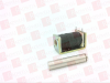 HONEYWELL SD266401 ( MAGNETIC PULL SOLENOID, THREADED RAM ) -Image