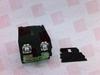 FUJI ELECTRIC AHX511-H ( AHX511-H TRANSFORMER FOR AH22, AH30 & AH25 SERIES ) -Image