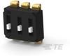 DIP Switch -- 1-2319847-3 - Image