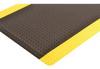509 Diamond-Tuff™ & Diamond-Tuff™ Max With Custom Cut Lengths -- 510C0048BL -Image