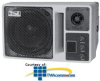 Anchor Audio AC Powered Portable Speaker Monitor with.. -- AN-130