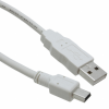 USB Cables -- WM8727-ND -Image
