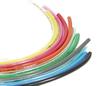 Polyurethane Tubing Metric UM Series -- UM6X4-0100