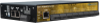 SeaI/O-430S Data Acquisition Module -- 430S